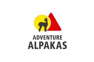 Kunde_Alpakas