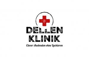Kunde_Dellenklinik-1