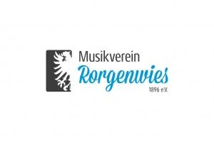 Kunde_MV-Rorgenwies-1