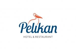 Kunde_Pelikan
