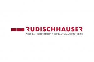 Kunde_Rudischhauser