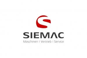 Kunde_Siemac