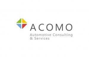 Kunde_acomo
