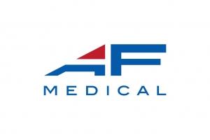 Kunde_af-medical