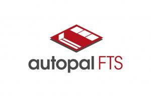 Kunde_autopal-fts