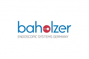 Kunde_baholzer-1