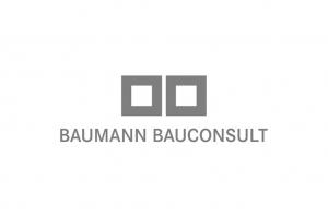 Kunde_baumann-bauconsult