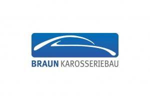 Kunde_braun-karosseriebau