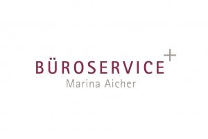 Kunde_bueroservice-aicher