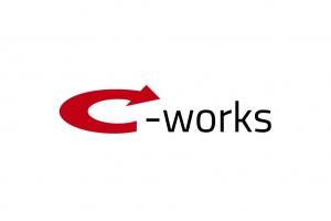 Kunde_c-works