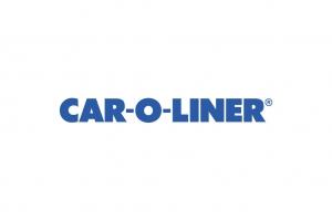 Kunde_car-o-liner