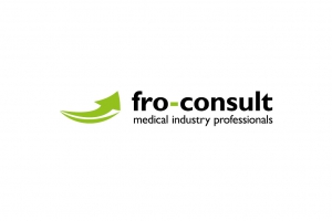 Kunde_fro-consult