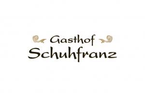 Kunde_gasthof-schuhfranz