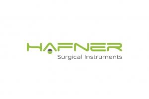 Kunde_hafner-instrumente
