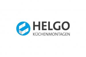 Kunde_helgo-kuechenmontagen