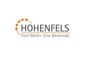 Kunde_hohenfels