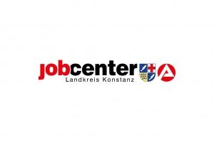 Kunde_jobcenter-konstanz