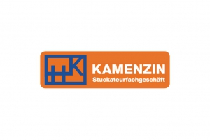 Kunde_kamezin