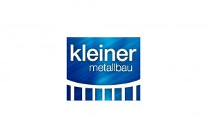 Kunde_kleiner-metallbau