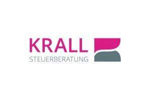 Kunde_krall-steuerberatung