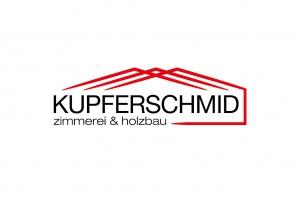 Kunde_kupferschid