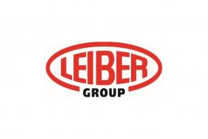 Kunde_leiber-group