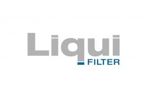 Kunde_liqui-filter