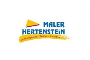 Kunde_maler-hertenstein