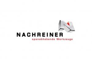 Kunde_nachreiner