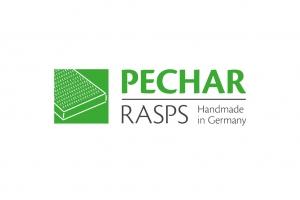 Kunde_pechar-rasps