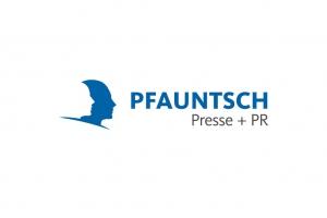 Kunde_pfauntsch