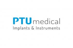 Kunde_ptu-medical