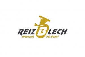 Kunde_reizblech