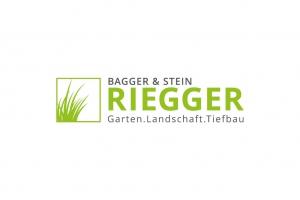 Kunde_riegger