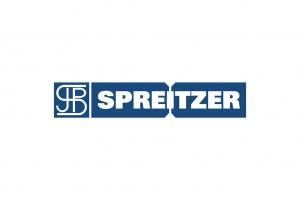 Kunde_speitzer