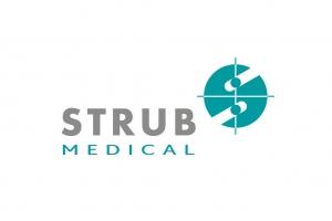 Kunde_strub-medical
