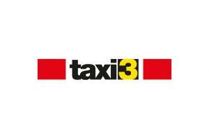 Kunde_taxi3