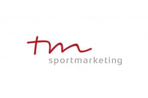 Kunde_tm-sportmarketing
