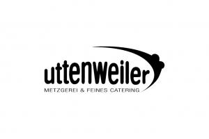 Kunde_uttenweiler-metzgerei