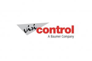 Kunde_visi-control