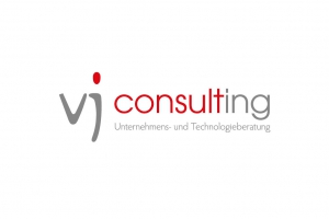 Kunde_vj-consulting
