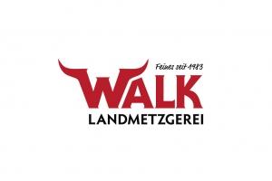 Kunde_walk-landmetzgerei