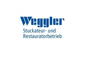 Kunde_weggler-stuckateur