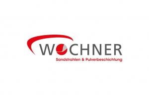 Kunde_wochner