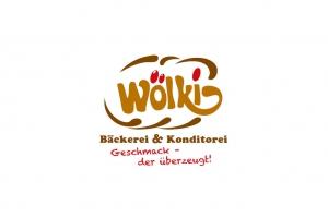 Kunde_woelki-baeckerei