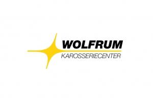 Kunde_wolfrum-karosseriecenter