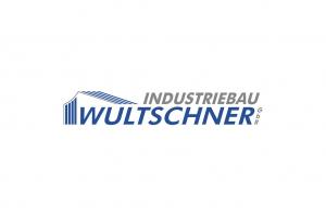 Kunde_wultschner