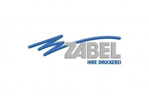 Kunde_zabel-druck