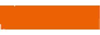 webtemps werbeagentur Logo für Mobilgeräte