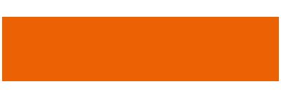 webtemps werbeagentur Mobile Retina Logo